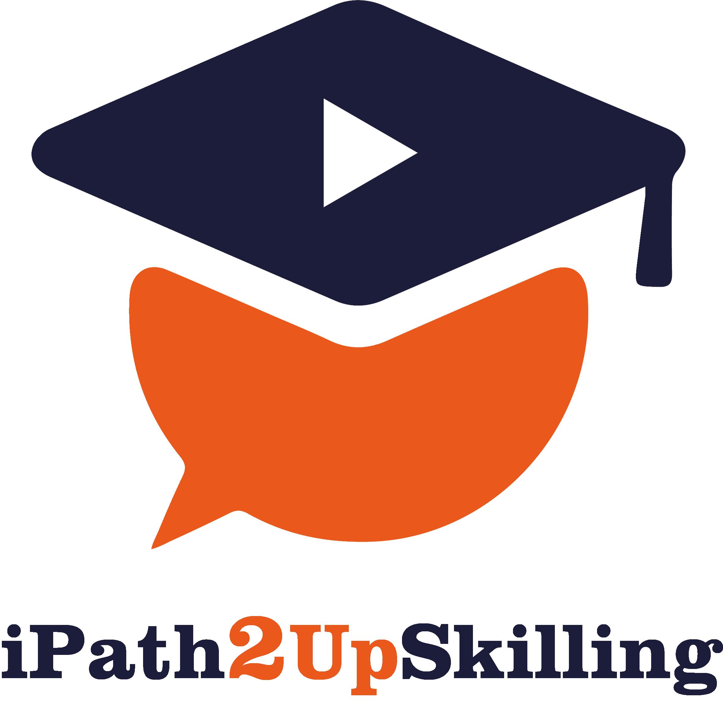 iPath2upskilling